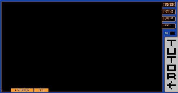imeight(HTML5模拟器)