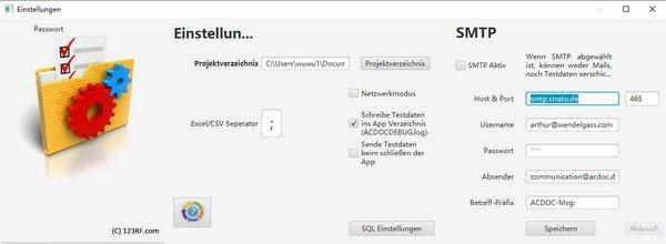 ACDOC(项目管理工具)下载