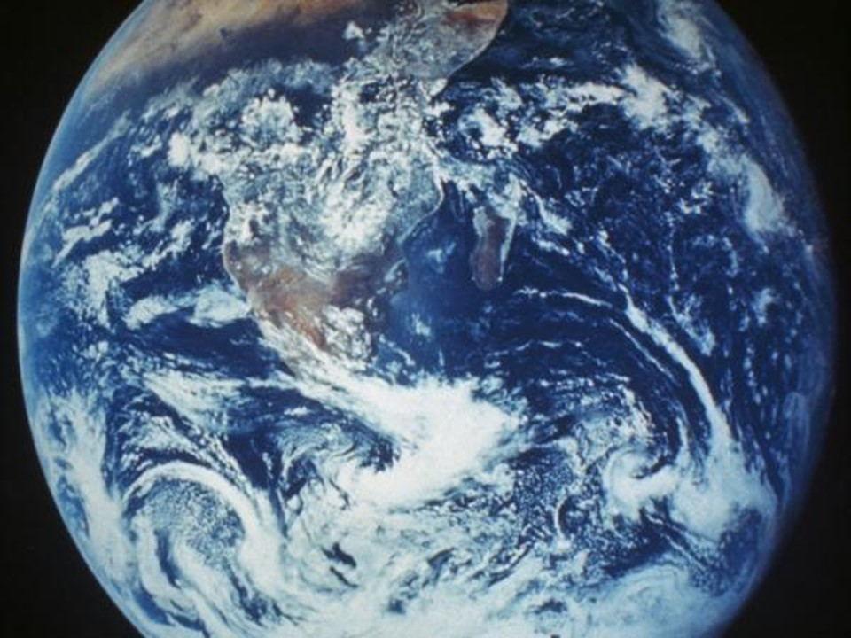 《只有一个地球》PPT课件7下载