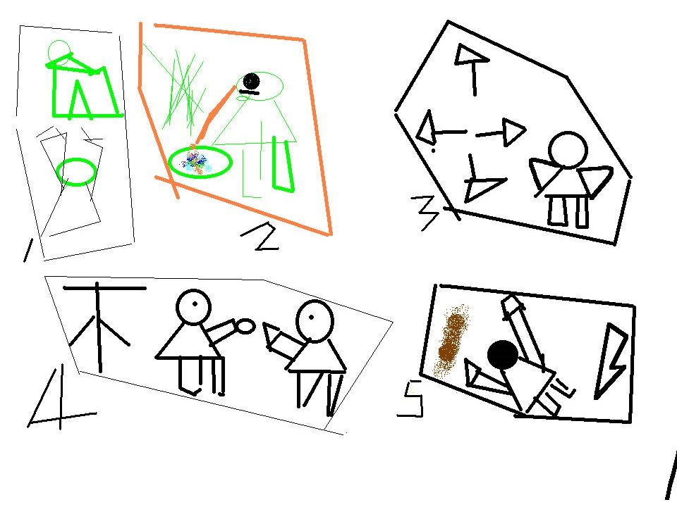 《创造学思想录》PPT课件2下载