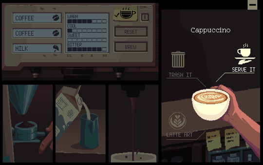 Coffee下载