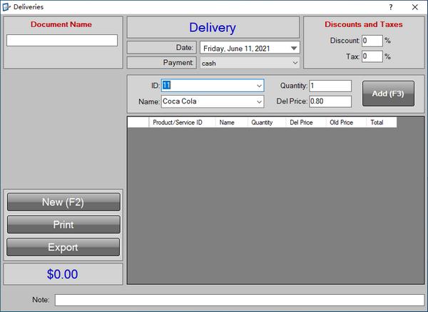 Vladovsoft Hotel(酒店管理软件)下载