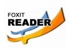 Foxit Reader(福昕PDF阅读器)