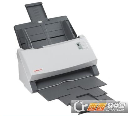 方正D3060C扫描仪驱动