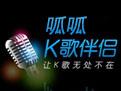呱呱K歌伴侣2017