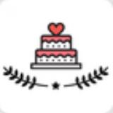 你的生日软件截图0