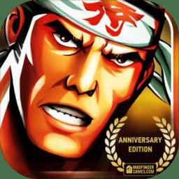 武士2复仇游戏通用版