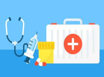支付宝好医保靠谱吗 好医保免费医疗金可以领几次?