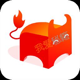 分红版抖音火牛视频玩法攻略 火牛视频不能下载原因