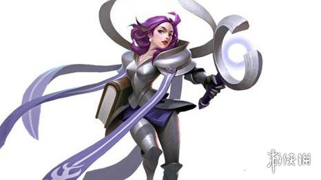 剑与家园手游神圣制裁者托尼尔技能加点攻略