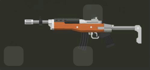 香肠派对新枪登场 新枪使用教程