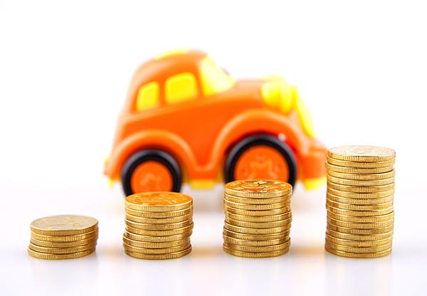 买车怎样办贷款?买房贷款攻略介绍!