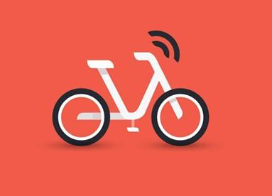 摩拜单车宣布涨价了吗 2019摩拜单车涨价了多少
