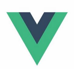 VUE账号如何注销 VUE视频账号注销方法