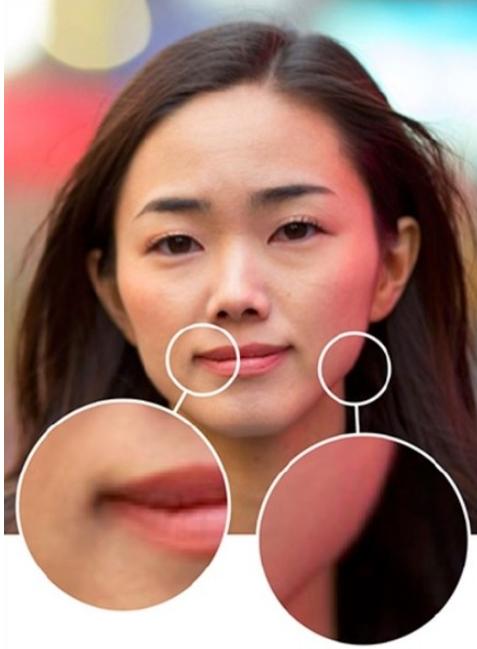 怎么检测照片被p了多少?检测照片被p了多少软件名称介绍