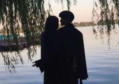 2019浪漫诗意微信情侣网名分享  最新浪漫诗意微信情侣网名大全教程