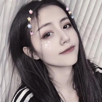 2019微信清新可爱女生头像分享  最新微信清新可爱女生头像大全介绍