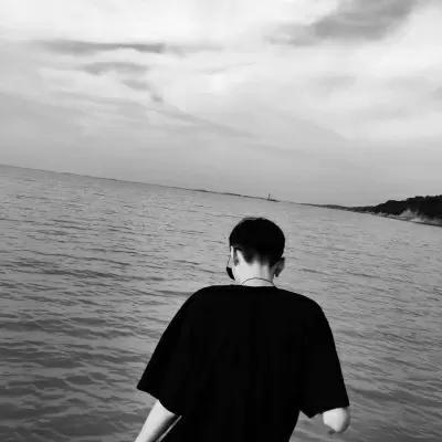 2019时尚潮男男生微信头像分享 2019时尚潮男男生QQ头像大全介绍教程