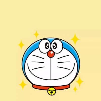 哆啦A梦超萌可爱高清头像分享 2019哆啦A梦可爱卡通QQ头像大全介绍