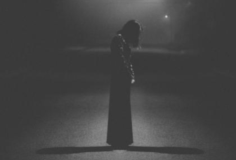 2019心碎伤感四字微信网名分享  最新心碎伤感四字微信网名大全介绍