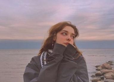 2019抖音霸气女生个性网名分享  抖音霸气女生个性网名大全
