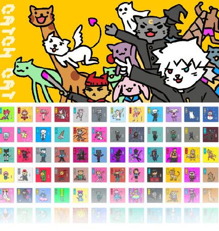 微博抓猫机是什么 微博抓猫机玩法介绍