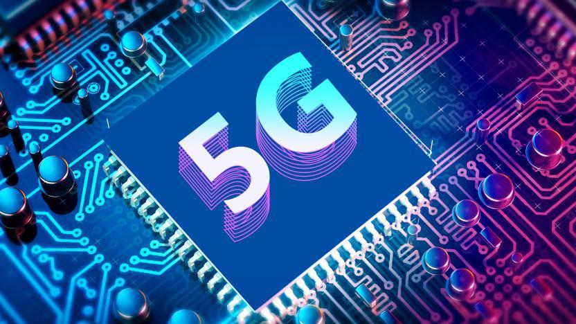 5g网络需要换手机吗?