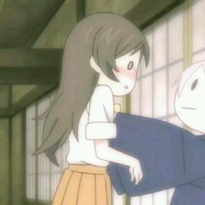 nanami娜娜米是什么梗?nanami情侣头像大全