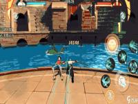 航海王热血航线索隆怎么玩 索隆角色简单介绍