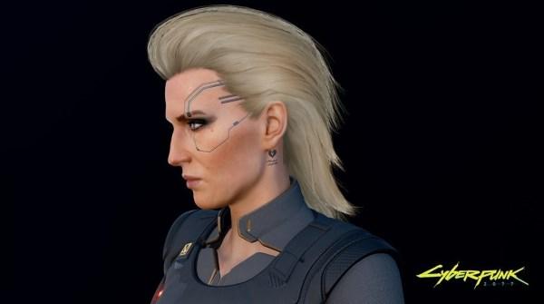 赛博朋克2077斯托特约会选择攻略