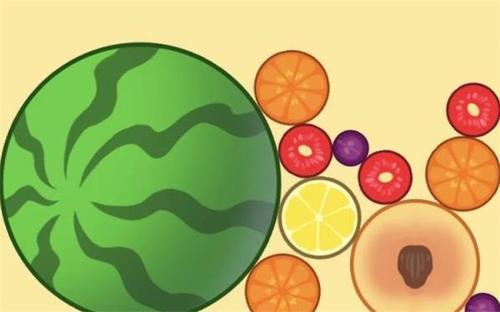 合成大西瓜怎么和好友一起玩?合成大西瓜和好友一起玩方法介绍