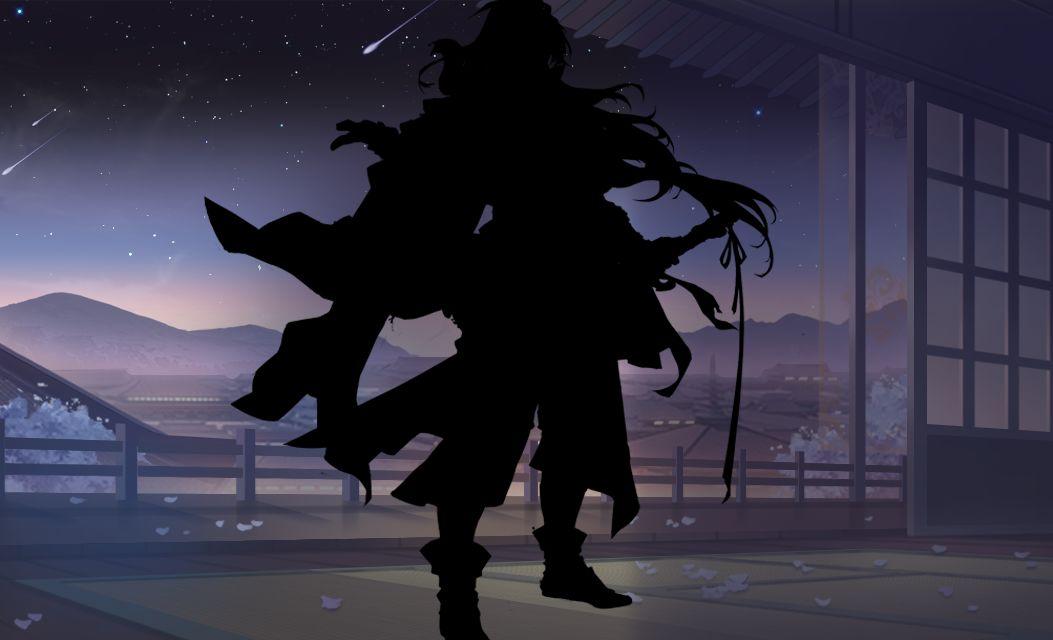 三国志幻想大陆1月12日新武将身份猜想