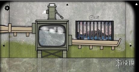 逃离方块磨坊第十四部分通关流程攻略分享