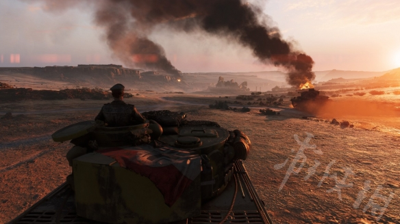 《战地5》什么武器伤害最高?常用武器伤害一览