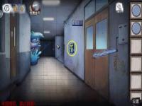 密室逃脱绝境系列9无人医院第五章成就大全 张菀柠成就收集攻略