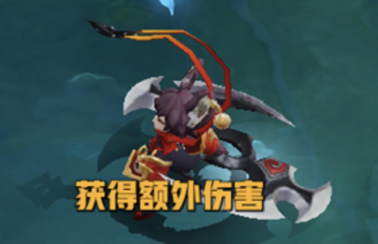 王者荣耀s23峡谷玩法优化 王者荣耀峡谷表现有哪些优化