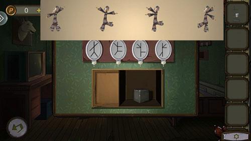 密室逃脱绝境系列10寻梦大作战第12关怎么过 密室逃脱绝境系列10寻梦大作战第12关通关技巧攻略