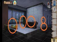 密室逃脱绝境系列11游乐园第11关电话密码 密室逃脱绝境系列11游乐园第11关怎么过 第十一关攻略