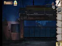 密室逃脱绝境系列11游乐园第13关怎么过 密室逃脱绝境系列11游乐园第13关三楼怎么上去 密室逃脱绝境系列11游乐园第13关攻略