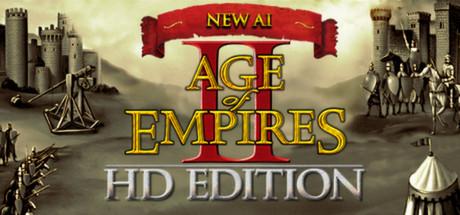 帝国时代2高清版秘籍  帝国时代2秘籍大全全部资源  帝国时代2秘籍作弊码