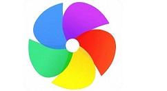 360极速浏览器中鼠标手势怎么用?使用鼠标手势大全一览