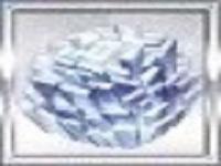 《FGO》永远结冰在哪刷 永远结冰速刷关卡推荐