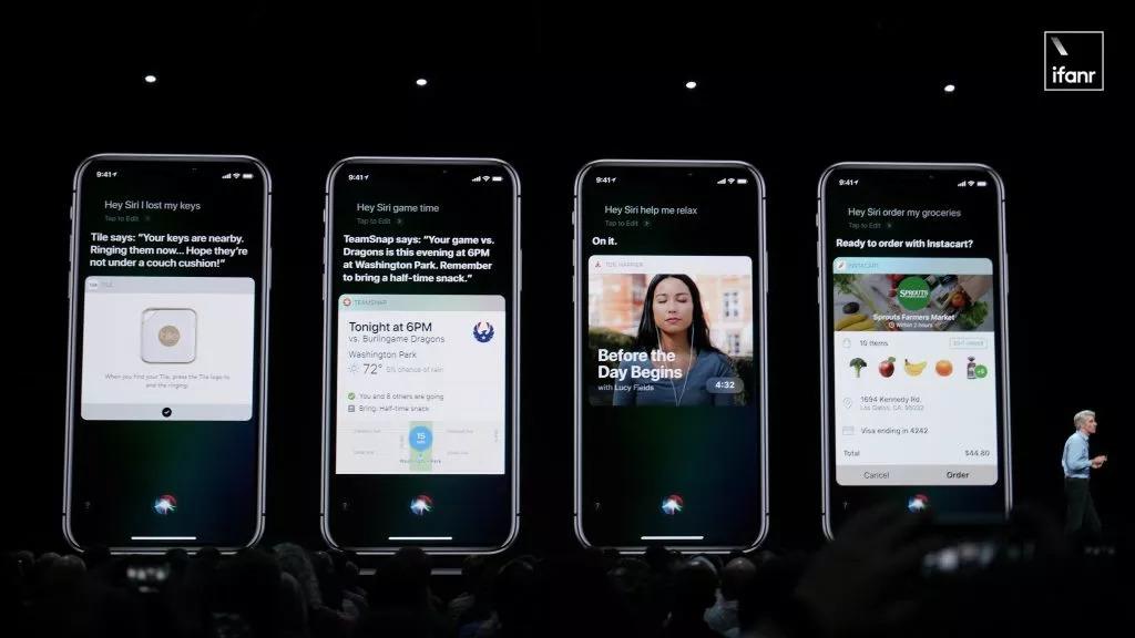 苹果升级iOS12 小圆点没了怎么设置