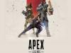 Apex英雄如何下山滑行   Apex英雄下山滑行方法