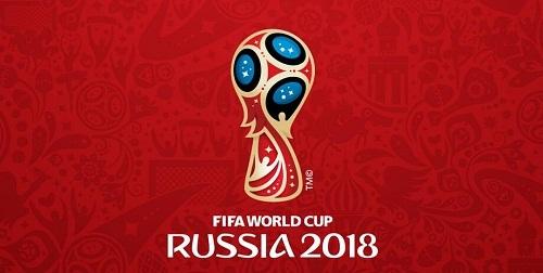 2018世界杯法国对澳大利亚是什么时间?2018年06月16日18:00附世界杯直播地址