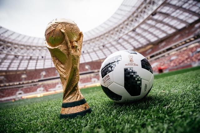 德国队出征世界杯带一群男模和1.8万公升啤酒