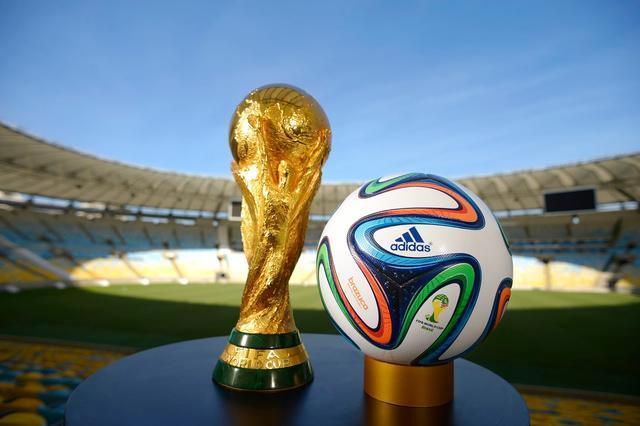 2018俄罗斯世界杯法国VS澳大利亚6月16日直播地址在线播放