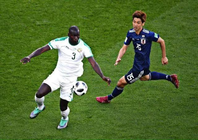 他们的世界杯,前路有什么不同?
