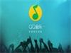 qq音乐歌词怎么在锁屏显示?
