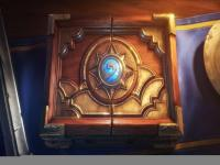 炉石传说术士英雄之书第七关通关攻略 炉石传说英雄之书加尔鲁什第七关怎么打